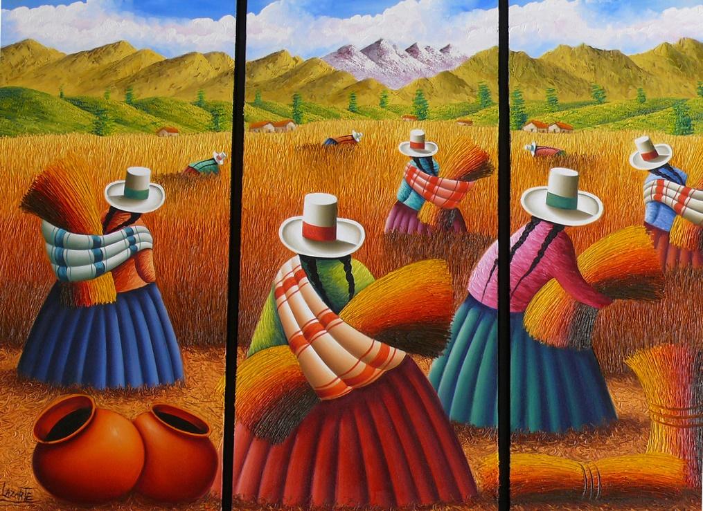 Im genes arte pinturas im genes de cuadros modernos de - Cuadros modernos para pintar ...