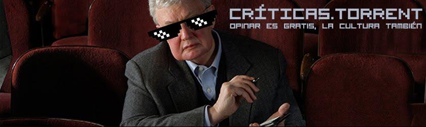 Criticas.Torrent