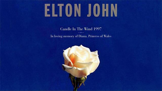 """""""Vela bajo el viento"""" - Claves del sacrificio de Diana de Gales (VIDEO)"""