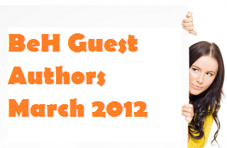 guest authors