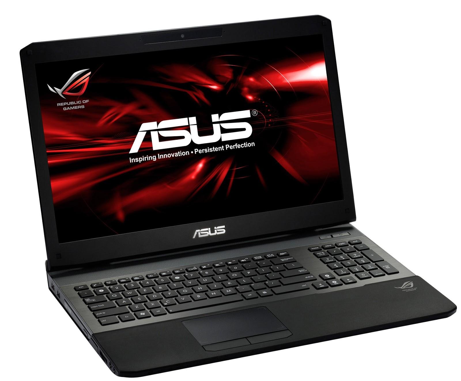 ASUS+G75VW.jpg