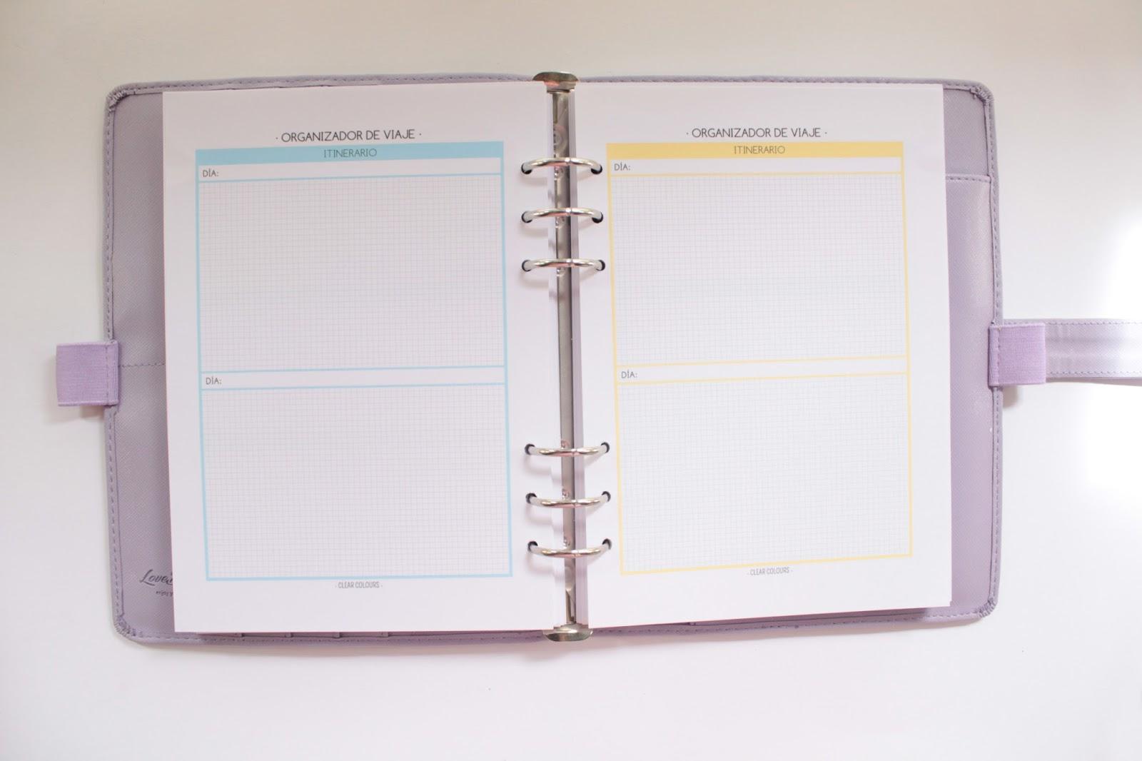 formato agenda - Jcmanagement.co