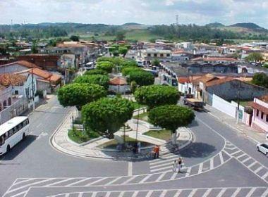 imagens das cidades dos brasileiros que nos visitam - Página 31 IMAGEM_NOTICIA_5