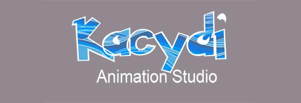 KACYDI ANIMATION STUDIO