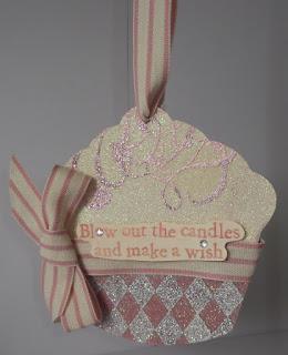 02-11-2012 Visible Image stamps - cupcake