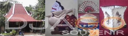Souvenir :Souvenir Unik,Souvenir Pernikahan,Souvenir Wayang,Pengrajin Souvenir,Grosir Souvenir Murah