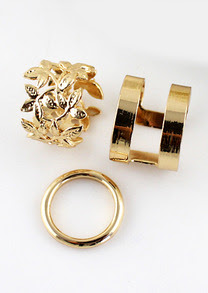 www.shein.com/Gold-Floral-Crochet-Three-Pieces-Rings-p-178886-cat-1759.html?aff_id=2687