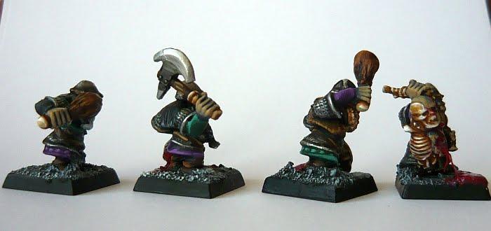 Fallen Dwarfs from Karak Zorn Cialo3