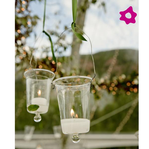 Matrimonio Simbolico Con Velas : Nos vamos de boda con velas dos en la pasarela