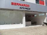 BERNARDO AUTO PEÇAS