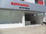 BERNARDO AUTO PEÇAS
