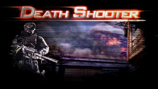 Download Death Shooter 3D Android Apk