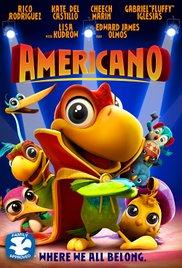 Watch Americano Online Free 2016 Putlocker