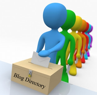 List Top 20 web directroies submission for blogs 2013