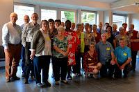 Missiegroep Sint-Kristoffel