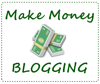 Expensive Ways on How To Earn And Make Money From Blog in Indonesia
