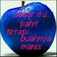 http://1.bp.blogspot.com/-VIyHjphxpFQ/UPyChHLpbXI/AAAAAAAAA6Y/_Z_L7EMrURM/s1600/Jadi+Blogger+Harus+Sabar.jpg