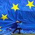 EEAG: a növekedés érdekében fokozni kell az európai integrációt
