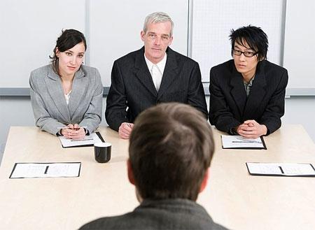 Những điều không nên nói trong buổi phỏng vấn xin việc