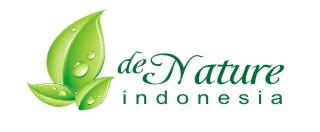 Toko Online Penjual Obat Herbal De Nature Indonesia