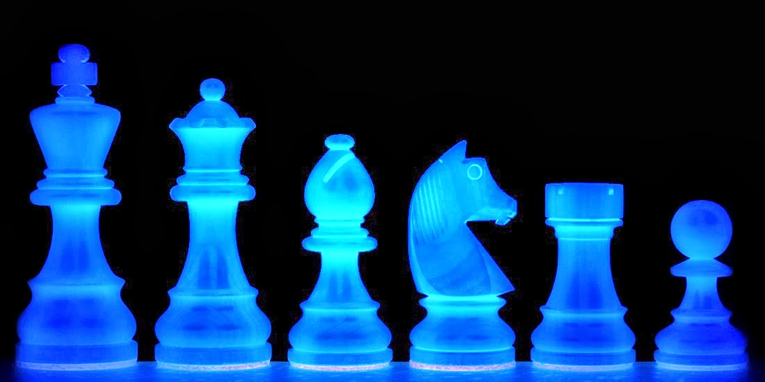 http://1.bp.blogspot.com/-VIzkDDGghGc/UmCqP1QV-KI/AAAAAAADMsE/MMUCZXvniLs/s1600/Polgar+chess+art+66.jpg