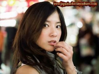 Yuriko Yoshitaka - Tae Kojima