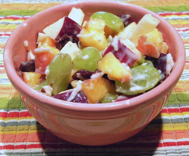 fruit salad grilled fruit salad fruit salad yogurt and fruit salad ...