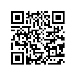 Scan this QR code to your Smartphone.
