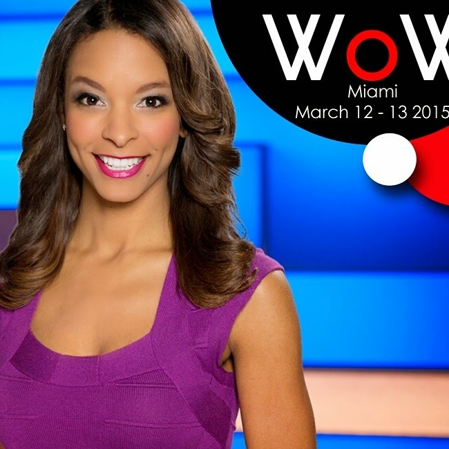 Constance Jones Wplg Constance Jones Speaker at