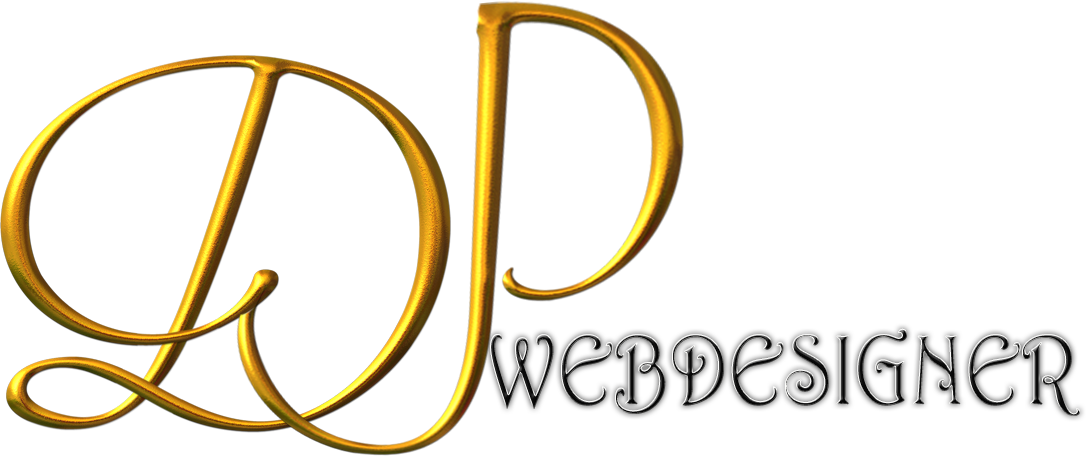 Website desenvolvido por: