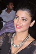 Shruti Haasan New photos-thumbnail-2