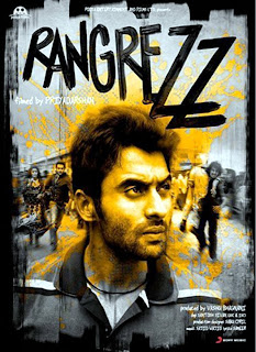 2013 Rangrezz Movie