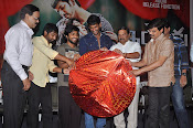 Telugu movie Indrudu Audio release function-thumbnail-14