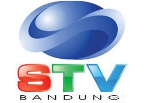 TV ONLINE BLOG AMIN