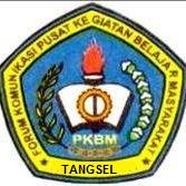 PKBM Tangsel