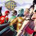 La Warner dévoile enfin son calendrier de films super-héroïques !
