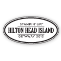 Hilton Head 2012