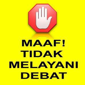 http://1.bp.blogspot.com/-VJB5-PPK-Q8/TWdEpISLycI/AAAAAAAAA5U/ee868GdriQY/s320/debat.jpg