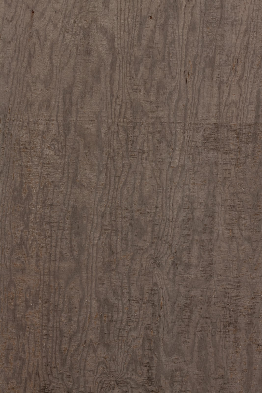 Long wooden board texture 3168x4752