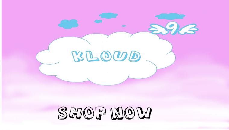 Kloud-9