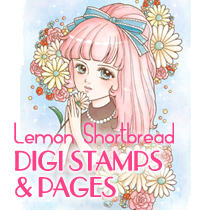https://www.etsy.com/au/shop/lemonshortbread?section_id=11701773&ref=shopsection_leftnav_7
