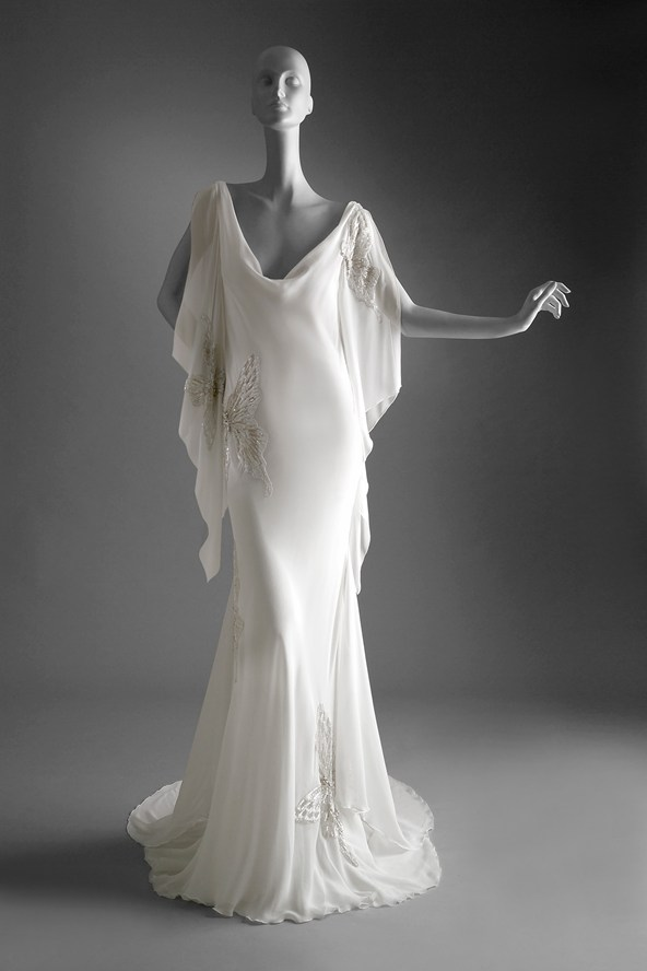 Dream Wedding Girls: Valentino Garavani Wedding Dresses ...