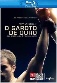 garotoouro  Download O Garoto de Ouro – Bluray 1080p – Dual Áudio + Legenda