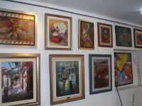 museo todas la artes