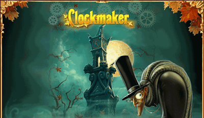 Clockmaker-Complete-Hack-Update