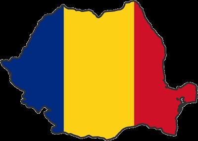 Μεγάλη Ρουμανία το Νέο Σχέδιο σε Βάρος της Ελλάδας