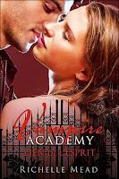 http://www.vampire-academy.fr/ficheLienEsprit.php