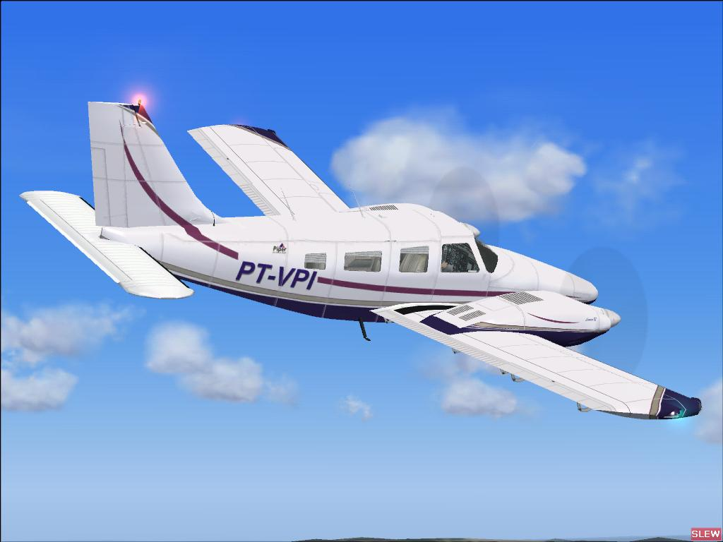piper comanche wiring diagram  piper  get free image about
