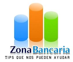 Información de la Banca Venezolana