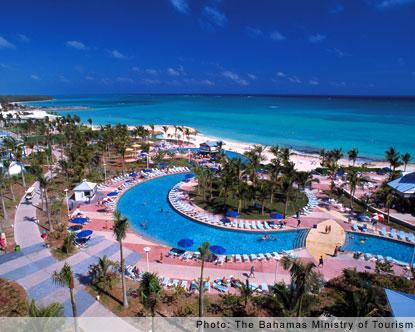 bahama island pictures, bahama island, bahama island photos